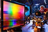 Forschung: Werkstoff Licht - Bild 6