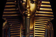 Fotogalerie: Der Schatz des Tutanchamun