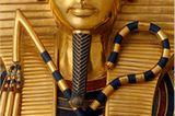 Fotogalerie: Der Schatz des Tutanchamun - Bild 3