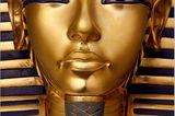 Fotogalerie: Der Schatz des Tutanchamun - Bild 7
