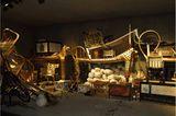 Fotogalerie: Der Schatz des Tutanchamun - Bild 8