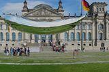 Gesucht: Berlins Einheitsdenkmal: Gesucht: Berlins Einheitsdenkmal - Bild 2