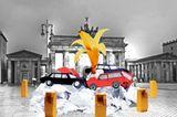 Gesucht: Berlins Einheitsdenkmal: Gesucht: Berlins Einheitsdenkmal - Bild 3