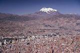 Abenteuerreise: Zwei Jahre Südamerika - Bild 3