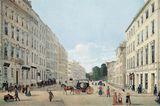 Die deutsche Romantik: Bildessay: Eine Metropole im Aufbruch - Bild 6