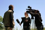 Fotogalerie: Fotogalerie: 11. GEO-Tag der Artenvielfalt - Bild 4