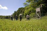 Fotogalerie: Fotogalerie: 11. GEO-Tag der Artenvielfalt - Bild 6