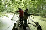 Fotogalerie: Fotogalerie: 11. GEO-Tag der Artenvielfalt - Bild 9
