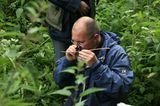 Fotogalerie: Fotogalerie: 11. GEO-Tag der Artenvielfalt - Bild 12