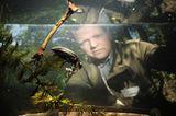 Fotogalerie: Fotogalerie: 11. GEO-Tag der Artenvielfalt - Bild 15