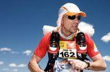Marokko: Marathon durch die Wüste - Bild 7