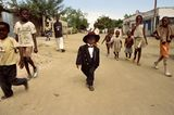 Fotogalerie: Die Sapeurs von Brazzaville - Bild 15