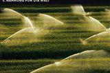 """""""Die Erde von oben"""" auf DVD - Bild 6"""