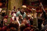 Harry Potter 6: Filmszenen - Bild 2