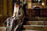 Harry Potter 6: Filmszenen - Bild 10