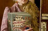 Harry Potter 6: Filmszenen - Bild 11