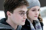 Harry Potter 6: Filmszenen - Bild 13