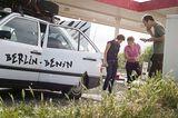 Fotogalerie: Road-Trip nach Benin
