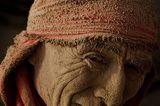 Fotoshow: Guano-Gewinnung in Peru - Bild 12