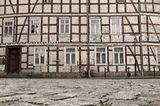 Elberadweg: Von Hamburg nach Dresden - Bild 6