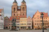 Elberadweg: Von Hamburg nach Dresden - Bild 8