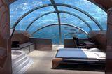Fotogalerie: Hotels der Zukunft - Bild 6