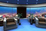 Fotogalerie: Hotels der Zukunft - Bild 7