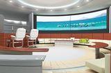 Fotogalerie: Hotels der Zukunft - Bild 13