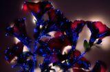 Fotogalerie: Leuchtende Pflanzen - Bild 5