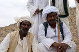 Ägypten: Fotogalerie: Die Wüste lebt - Bild 2
