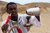 Ägypten: Fotogalerie: Die Wüste lebt - Bild 14