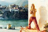 Fotogalerie: Fotogalerie: Aussteiger in Indien - Bild 2