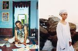 Fotogalerie: Fotogalerie: Aussteiger in Indien - Bild 3