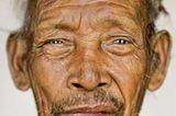 Fotogalerie: Pirahã, die Ureinwohner Brasiliens - Bild 7