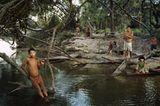 Fotogalerie: Pirahã, die Ureinwohner Brasiliens - Bild 8