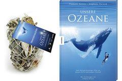 Kinofilme: Unsere Ozeane - Bild 2