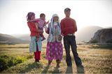Fotogalerie: Couch bis Kasachstan - Bild 5