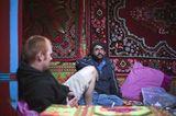Fotogalerie: Couch bis Kasachstan - Bild 6