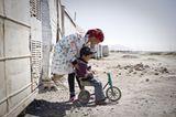 Fotogalerie: Couch bis Kasachstan - Bild 13