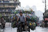 Filmtipp: Plastic Planet - Bild 9