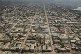 Erdbeben: UNICEF-Fotoshow: Haiti