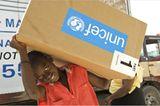 Erdbeben: UNICEF-Fotoshow: Haiti - Bild 4