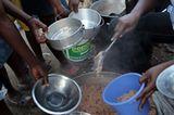 Erdbeben: UNICEF-Fotoshow: Haiti - Bild 8