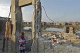 Erdbeben: UNICEF-Fotoshow: Haiti - Bild 10