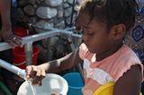 Erdbeben: UNICEF-Fotoshow: Haiti - Bild 13