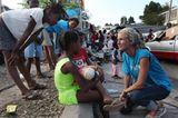Erdbeben: UNICEF-Fotoshow: Haiti - Bild 15