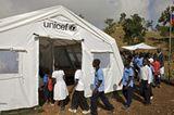Erdbeben: UNICEF-Fotoshow: Haiti - Bild 16