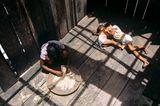 Philippinen: Leben mit Taifunen - Bild 2