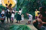 Philippinen: Leben mit Taifunen - Bild 6