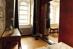 Knasthotels: Urlaub hinter Gittern - Bild 3